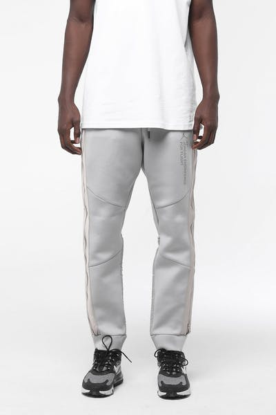 Jordan MJ 23 ENGINEERED PANT Atmosphere/Moon