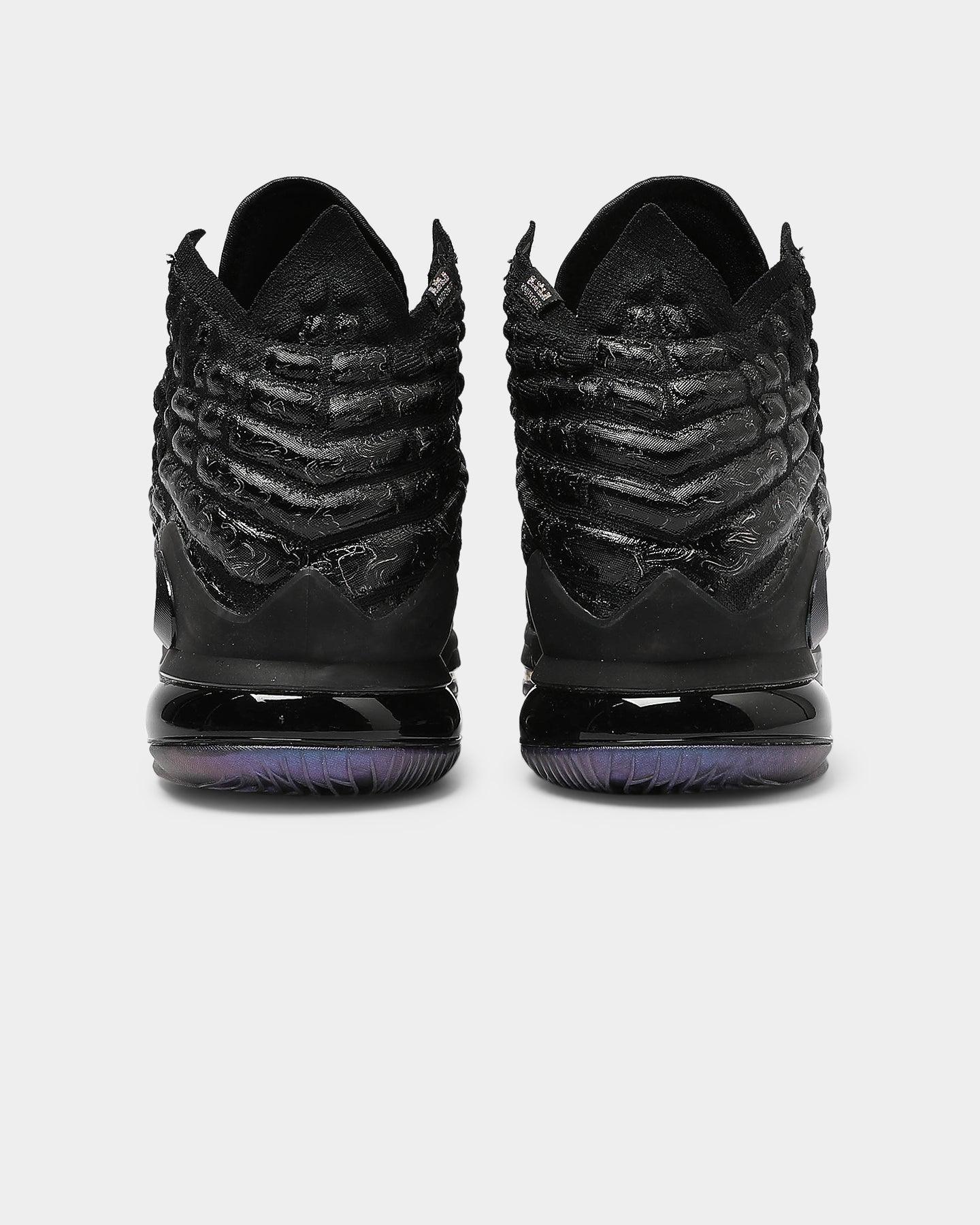 nike usa hoodie navy, Nike lebron 10 x red black shoes,nike