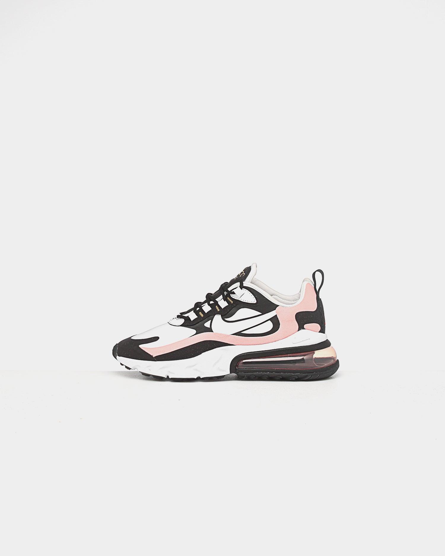 Nike Air Max Vision Men's Casual Shoe Hibbett | City Gear