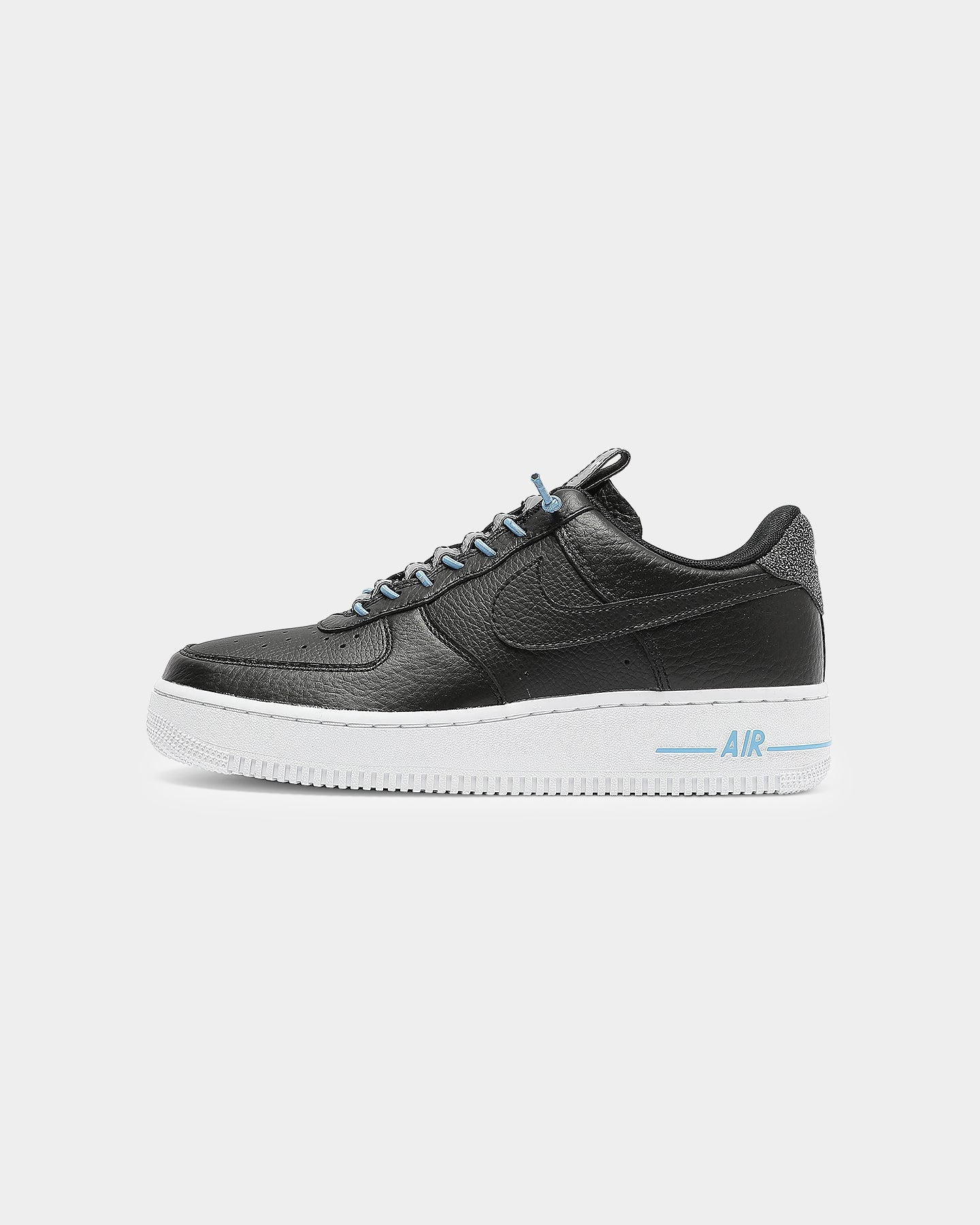 nike.com wmns air force 1 lux