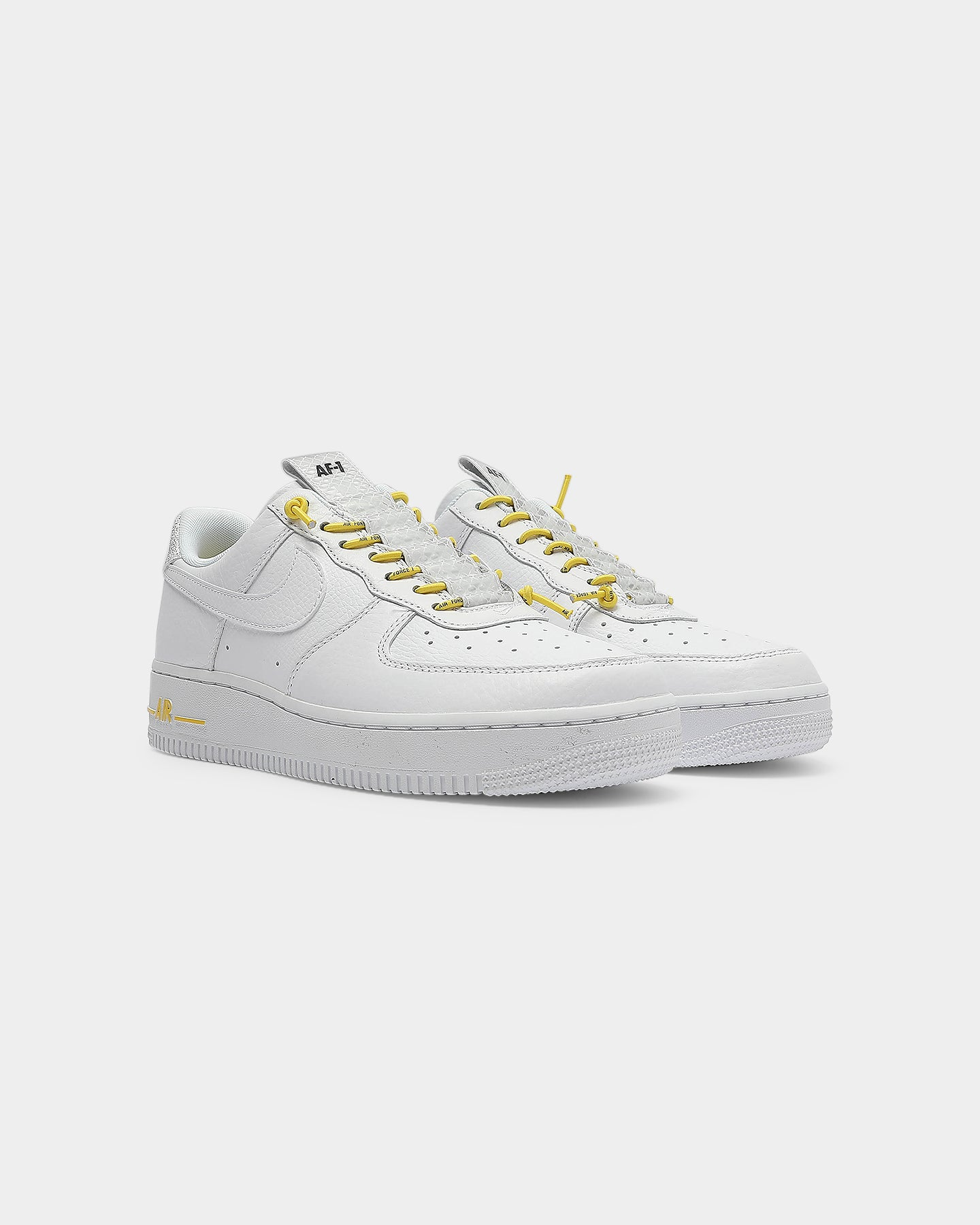 Air Force 1 '07 Lux 898889 104
