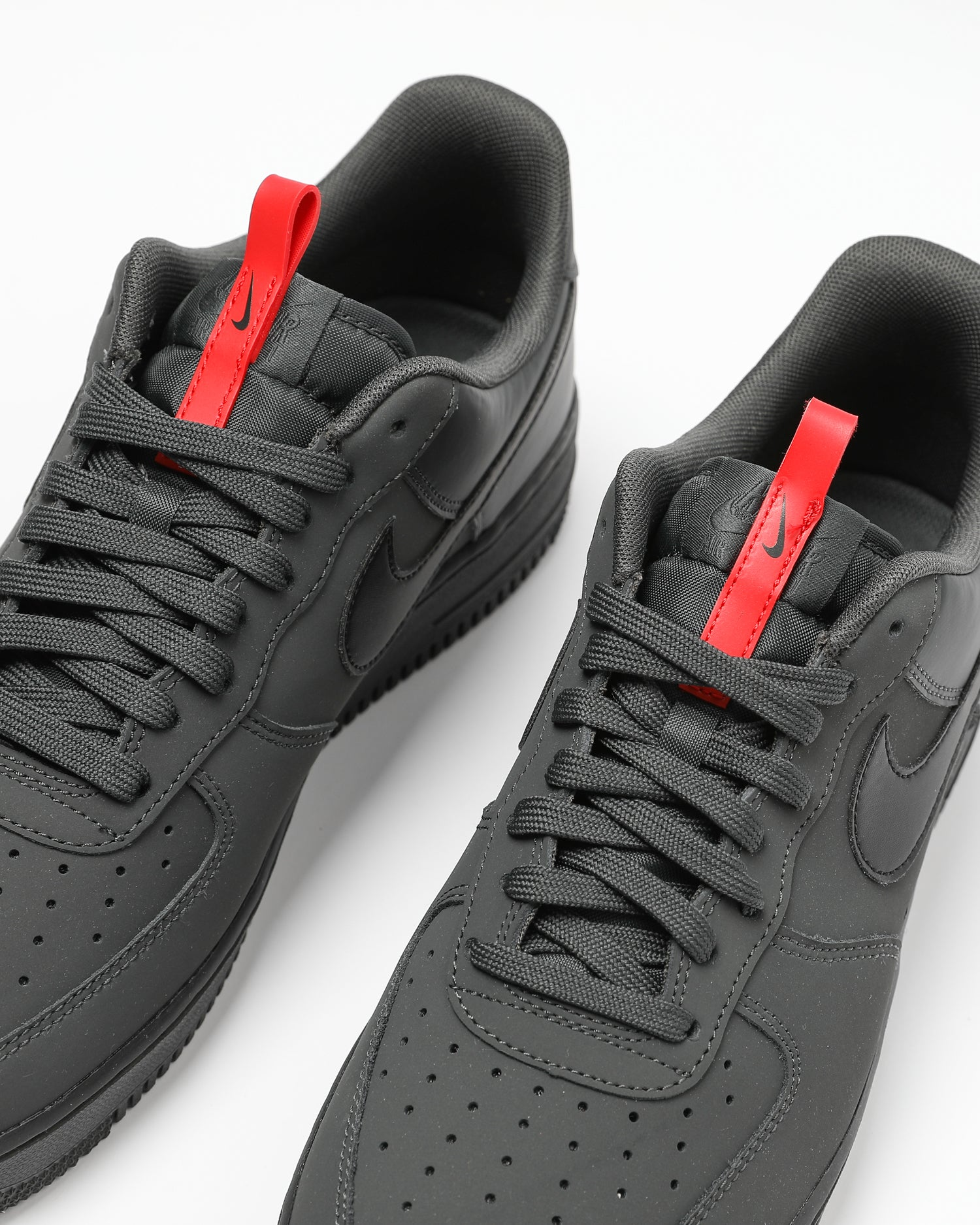 Nike Air Force 1 Low AnthraciteBlack