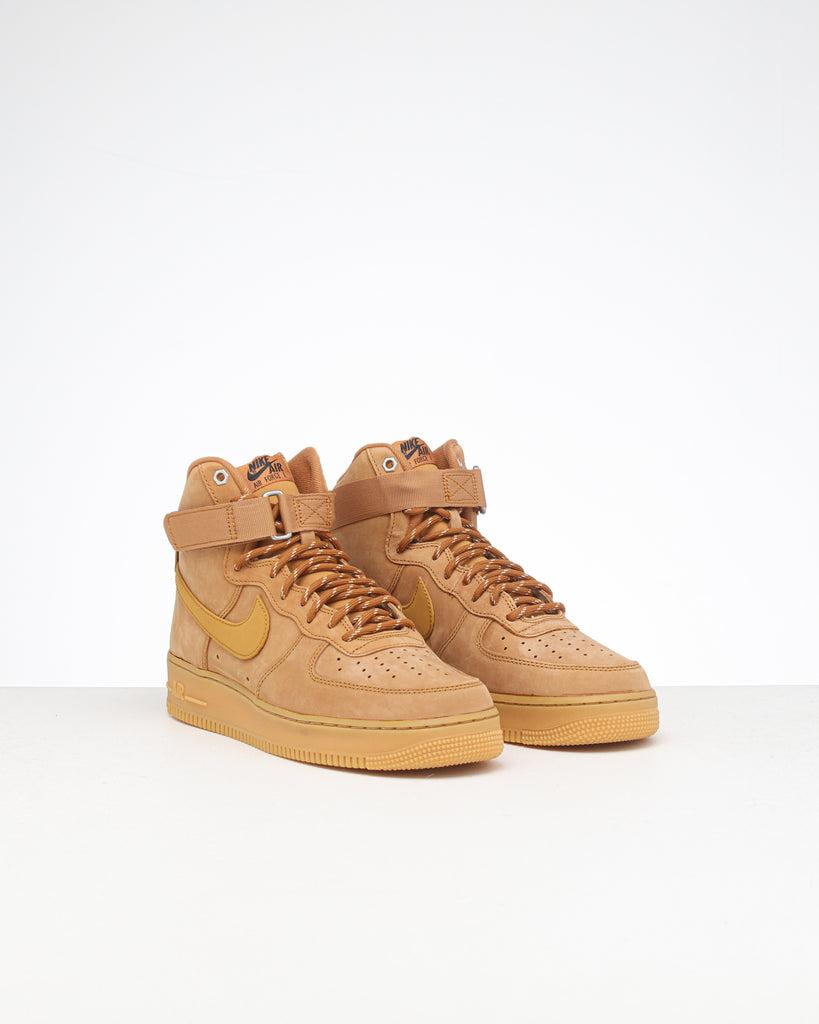 heiß Coming Soon: Nike Air Max 1 Premium Wheat Gold • Coming