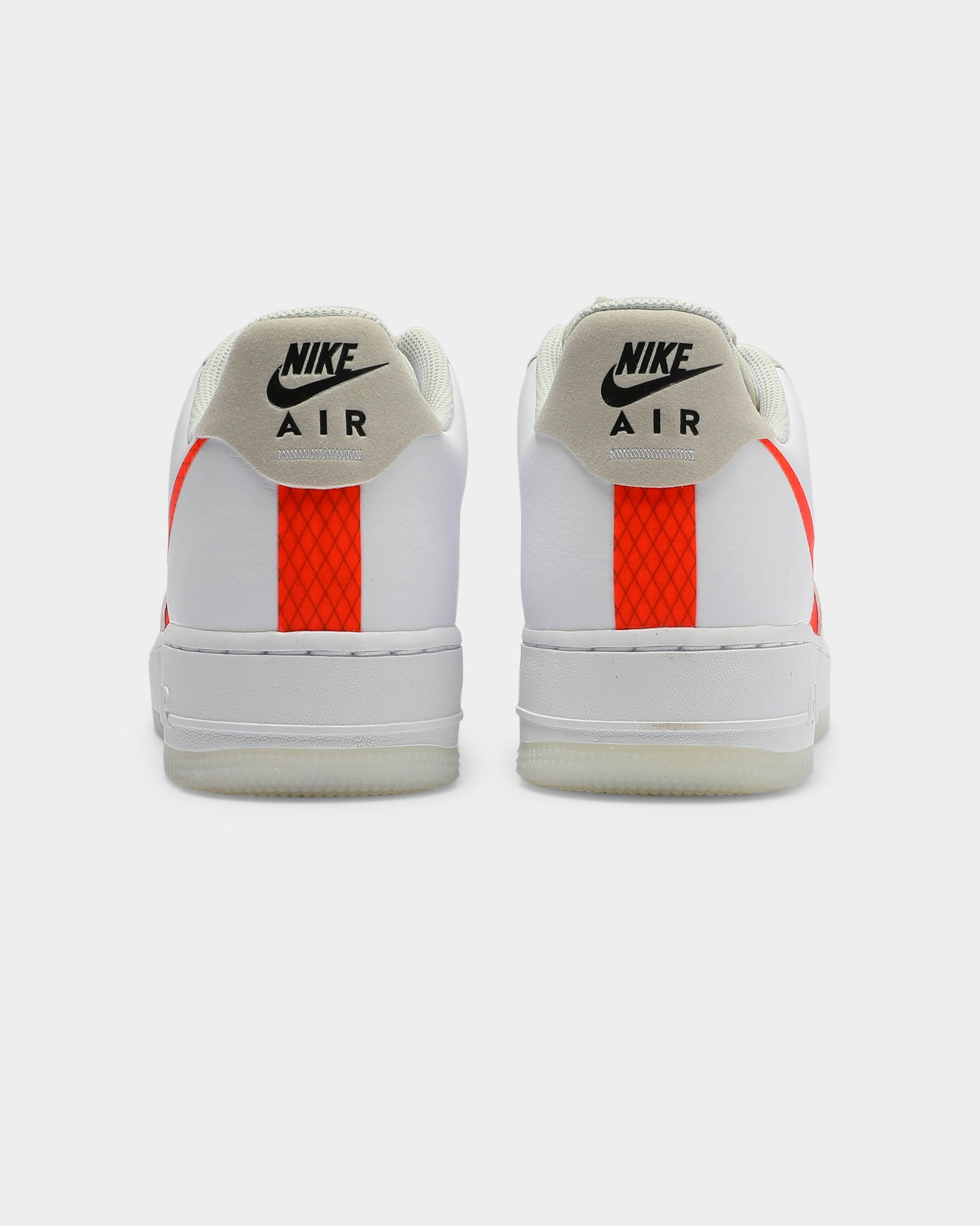 NIKE AIR FORCE 1 HIGH '07 LV8 Sport NBA Mens Motion High Street Sneakers