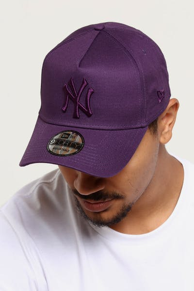 6b6a47c708c New York Yankees - Culture Kings – Tagged