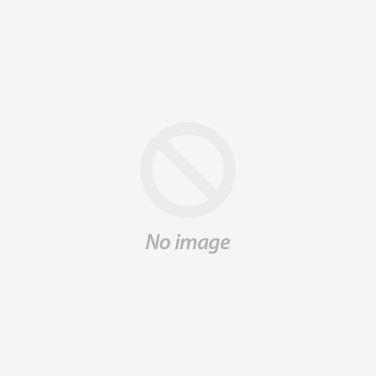 New Era Infants New York Yankees 9FORTY A-Frame Snapback Walnut Tan –  Culture Kings 98f38b72c26