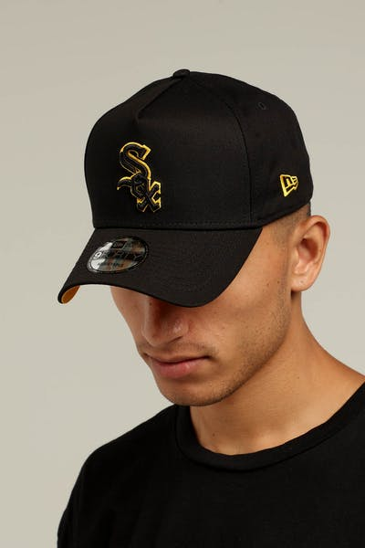 3a46592c725 Shop New Era Headwear - NewEra 940 A-Frame Just Released! – Culture ...