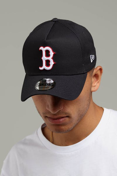 d1315d038df Boston Red Sox - Culture Kings – Tagged