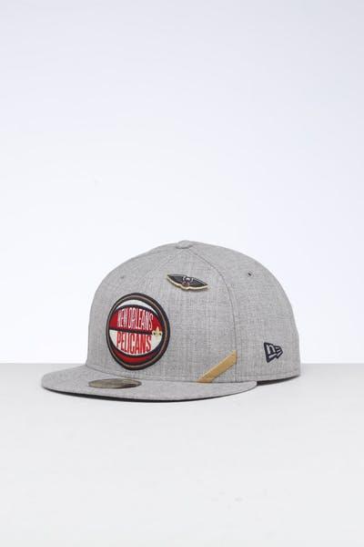 e8c0baf188cb4 Mens Headwear - Culture Kings – Tagged