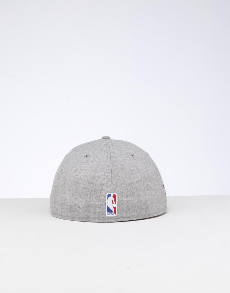 finest selection e06c0 bc0d0 New Era Minnesota Timberwolves 59FIFTY NBA Draft Fitted Navy OTC