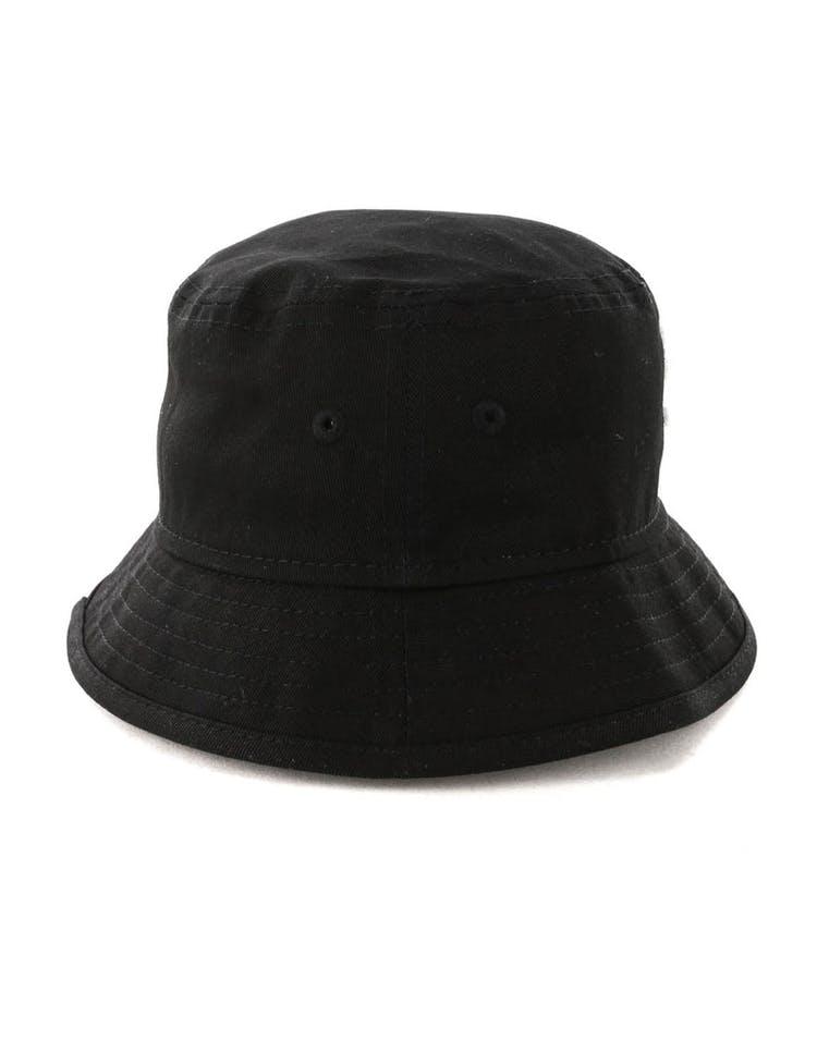 aaebebe2fa0 New Era Toddler Chicago White Sox Bucket Hat Black/White – Culture Kings