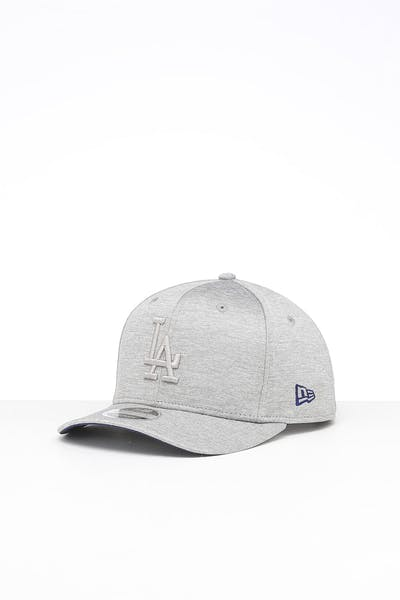 8c8a46e0bfca3 New Era - NBA, MLB & NFL caps | Culture Kings