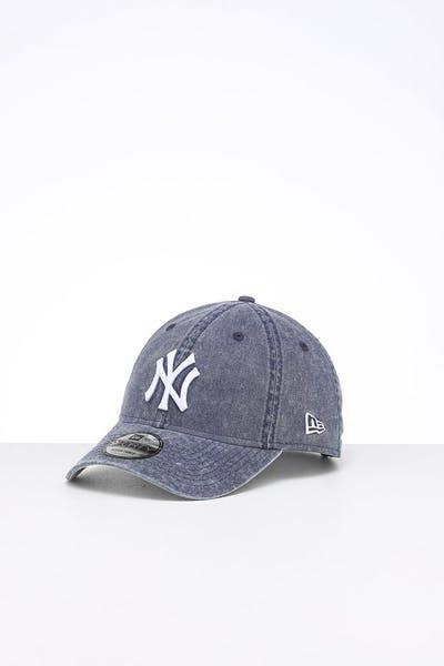 798b407e New York Yankees - Culture Kings