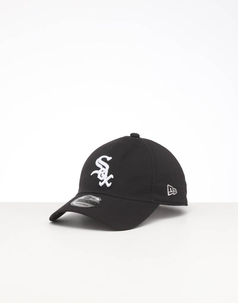 Factory Effex RockStar Energy Emblem SnapBack Hat Cap Lid Snap Back Adjustable
