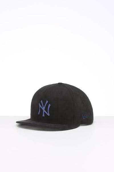5aabf24b Men's New Era - Caps, Hats & More | Culture Kings – Tagged
