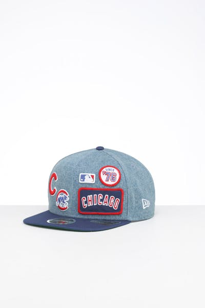 New Era - NBA, MLB & NFL caps | Culture Kings