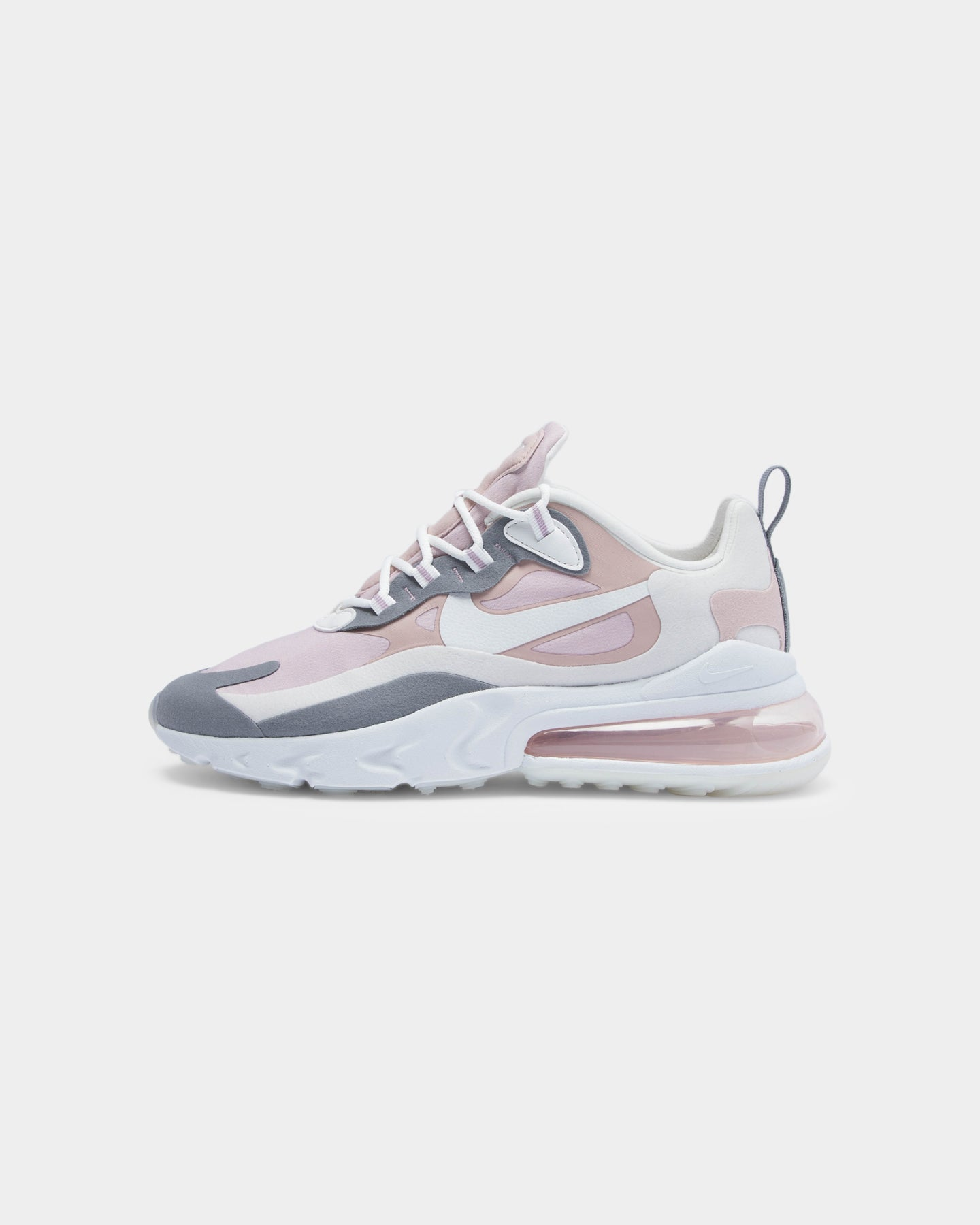 Don't Miss This Deal: Women's Nike Air Max 270 Premium