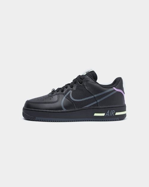 best selling shades of outlet Shop Nike Apparel, Shoes and Accessories | Culture Kings