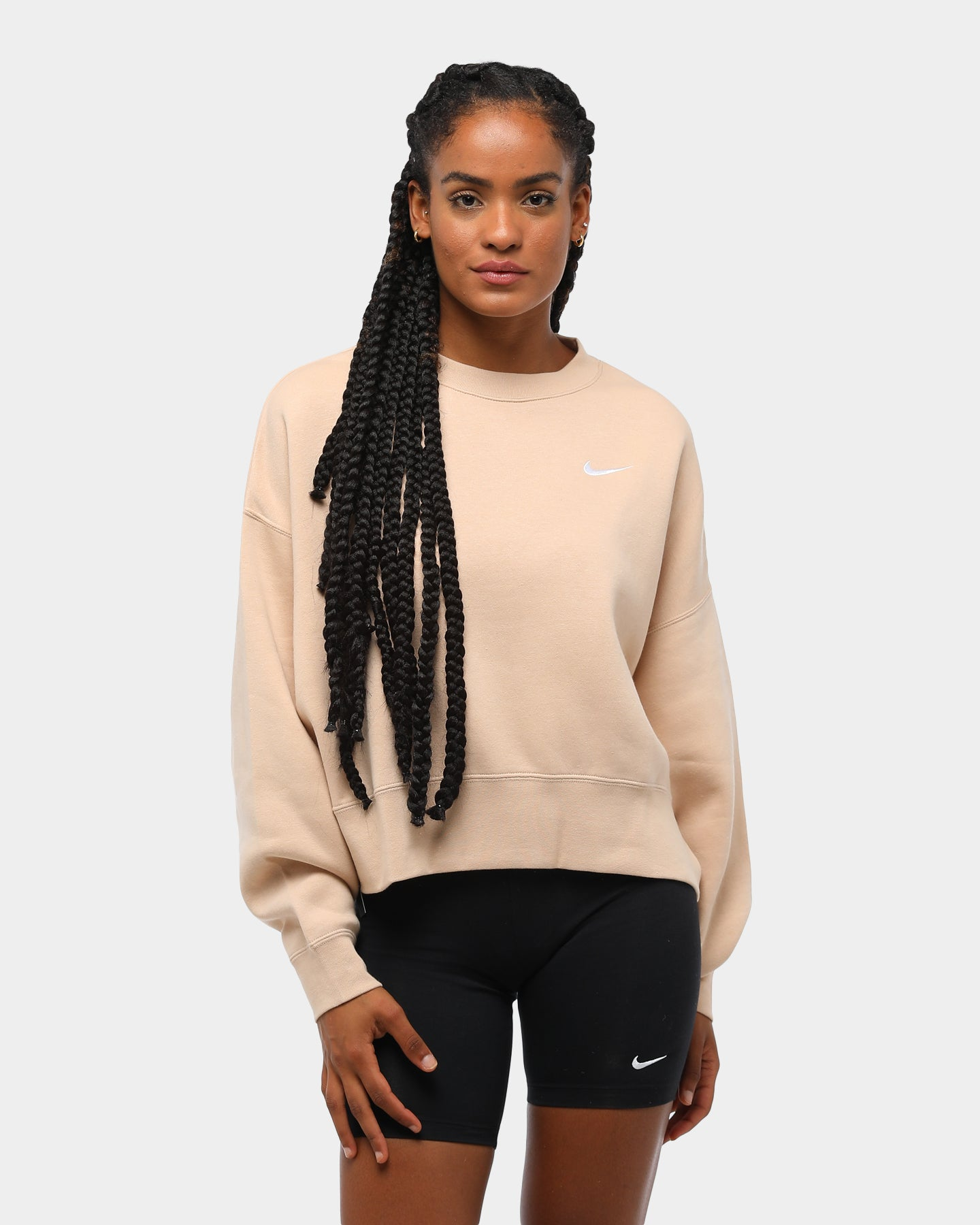 Nike Women Clothing Great Collections Holiday Sale Up To