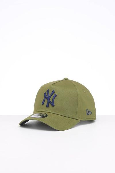 b4363782 New Era - NBA, MLB & NFL caps | Culture Kings
