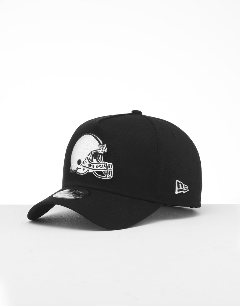 Cheap Worldwide Exclusive Cleveland Browns Hat | Culture Kings  free shipping