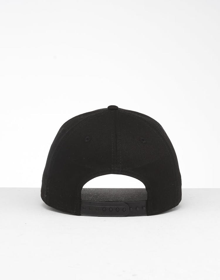 2459b9a1 New Era | New York Yankees 9FORTY A-Frame Snapback | Mens | Epic ...