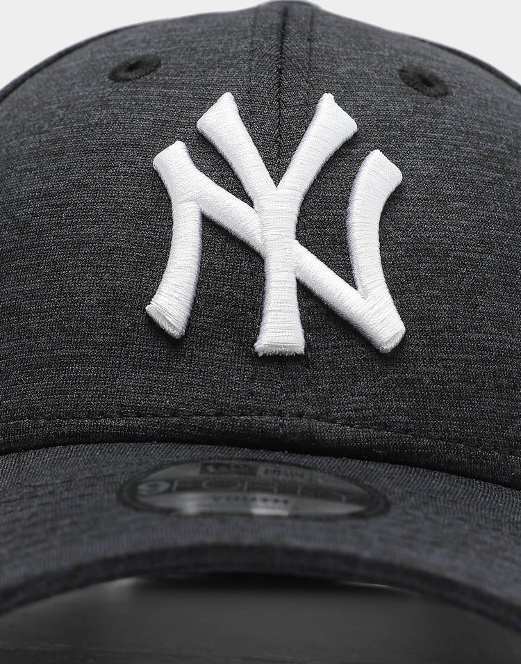 Kids New York Yankees 9FORTY Shadow Snapback