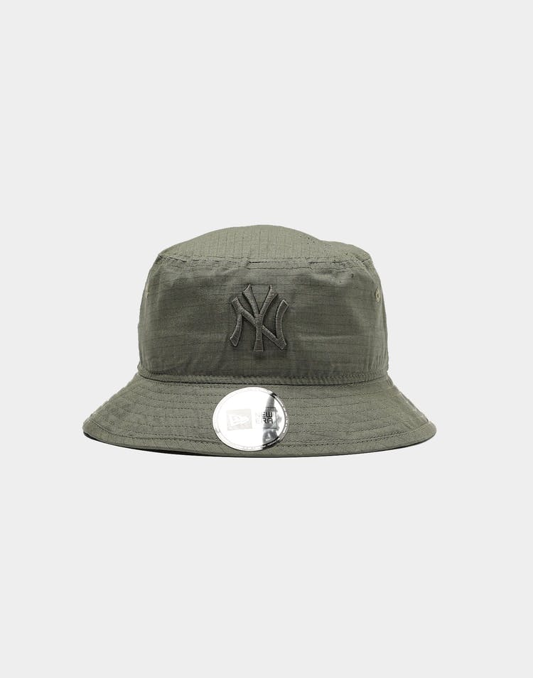 New York Yankees Ripstop Bucket