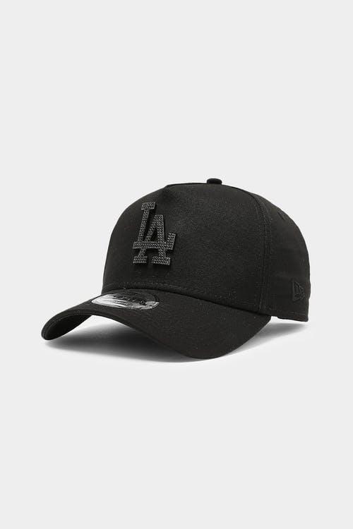 Men's New Era - Caps, Hats & More | Culture Kings