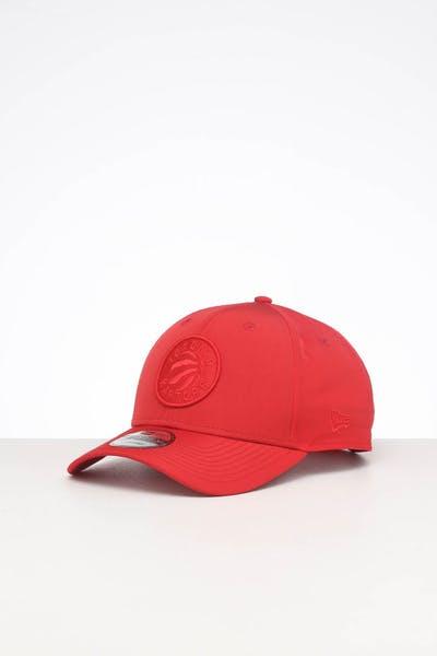 vêtements de sport de performance info pour collection de remise New Era - NBA, MLB & NFL caps | Culture Kings