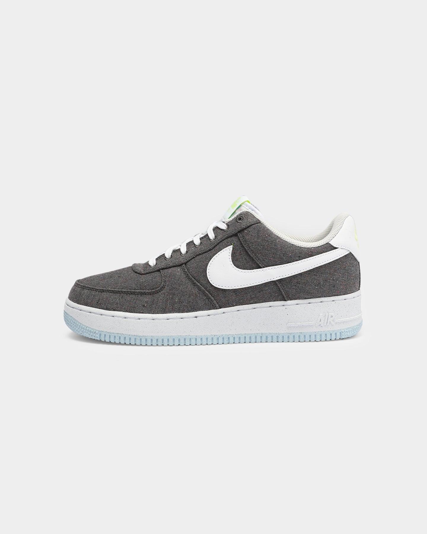 Nike Air Force 1 - Air Force Sneakers