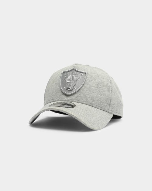 size 7 website for discount new arrive New Era - NBA, MLB & NFL caps | Culture Kings