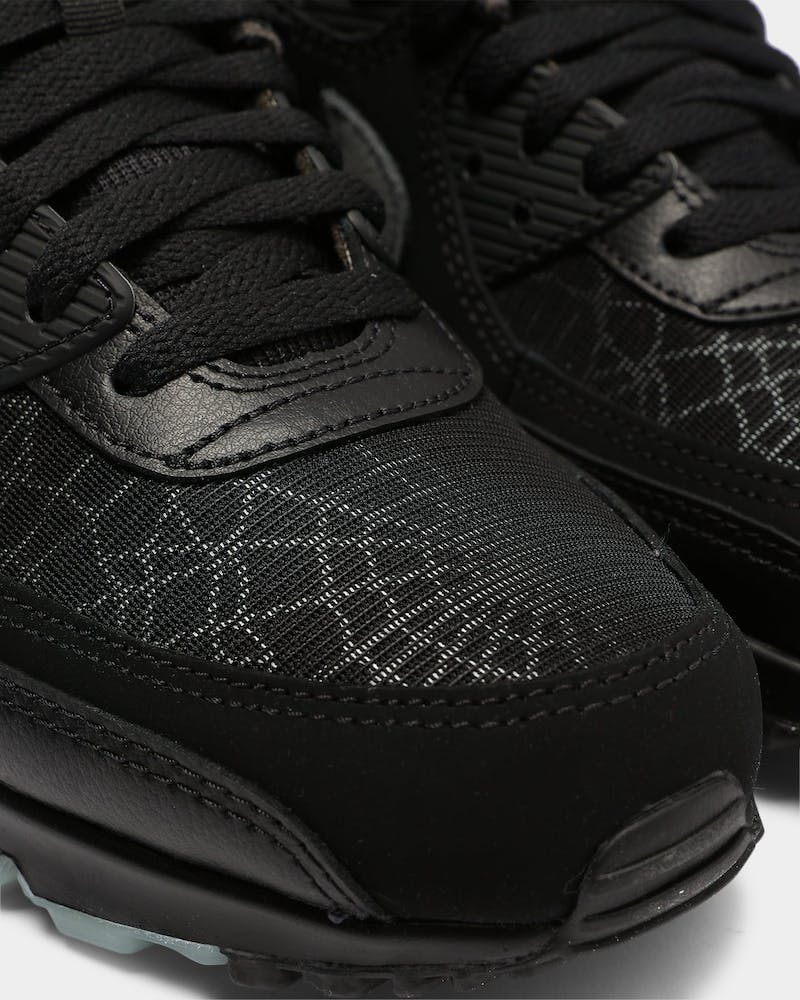 Nike Air Max 90 Black/Grey