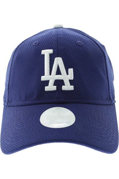 Womens Dodgers 920 de VB Royal/white