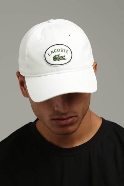 0ba9eca55f8 Men s Lacoste Misc hats – Culture Kings