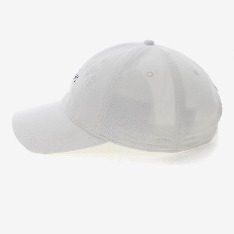 Lacoste Fairplay Lacoste Cap White – Culture Kings 765ac4eff1ca