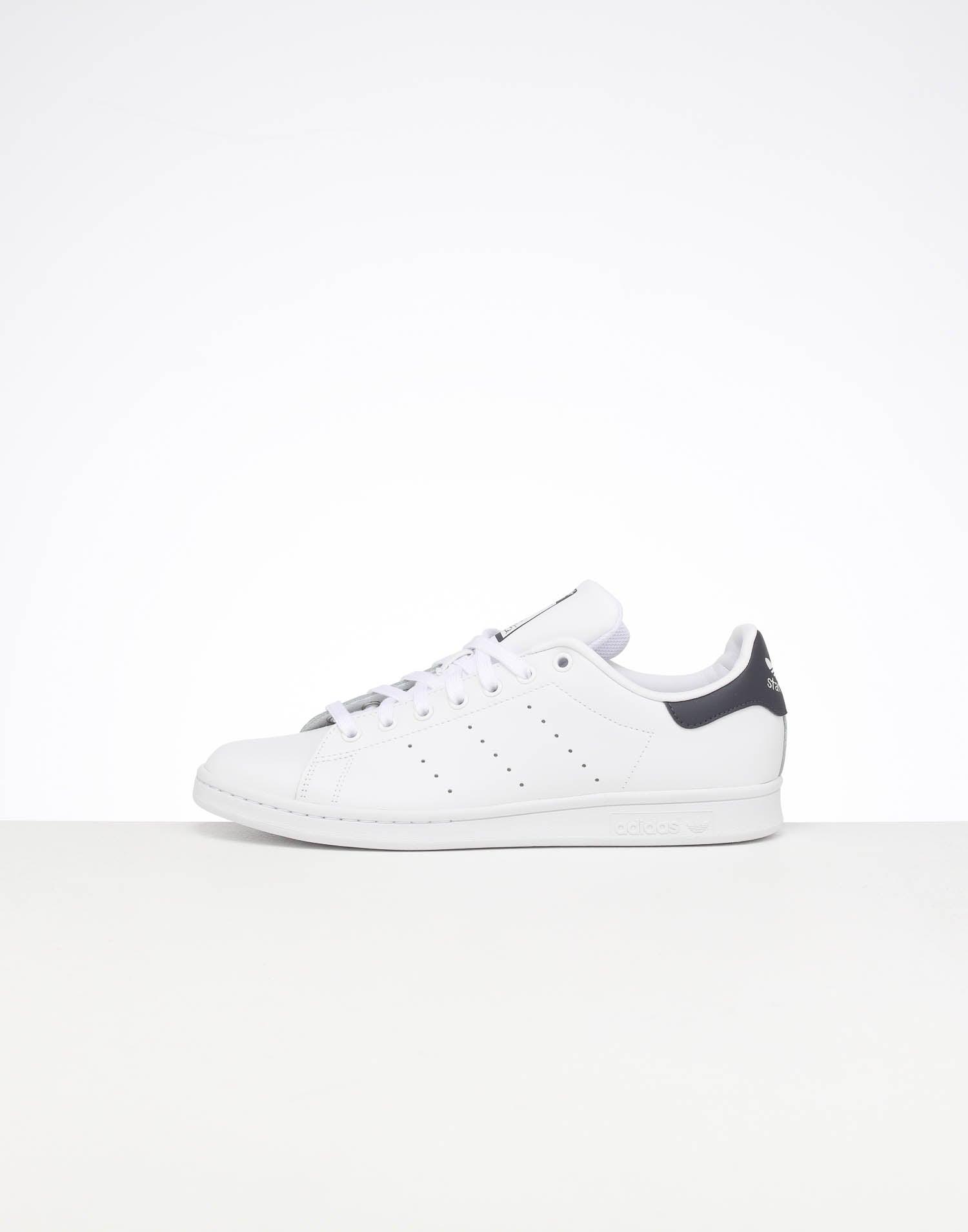 Men's Adidas Footwear Shop Shoes & Sneakers | Culture