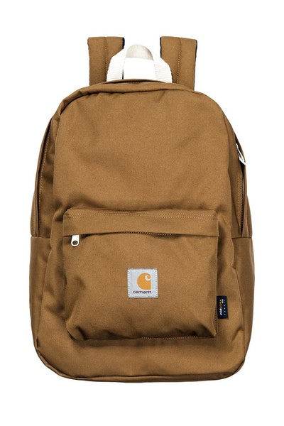 Carhartt Watch Backpack Brown