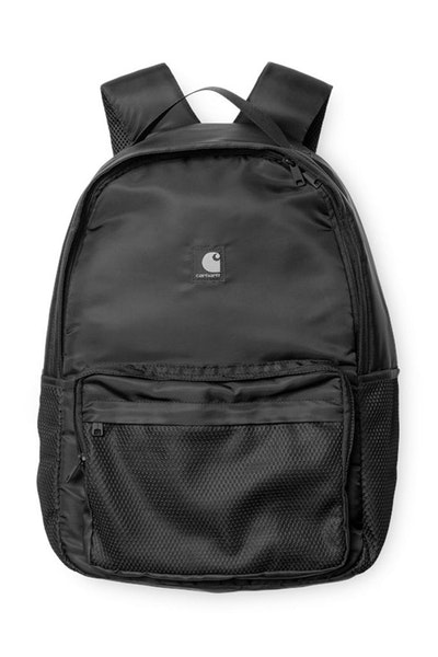 Carhartt Chambers Backpack Black