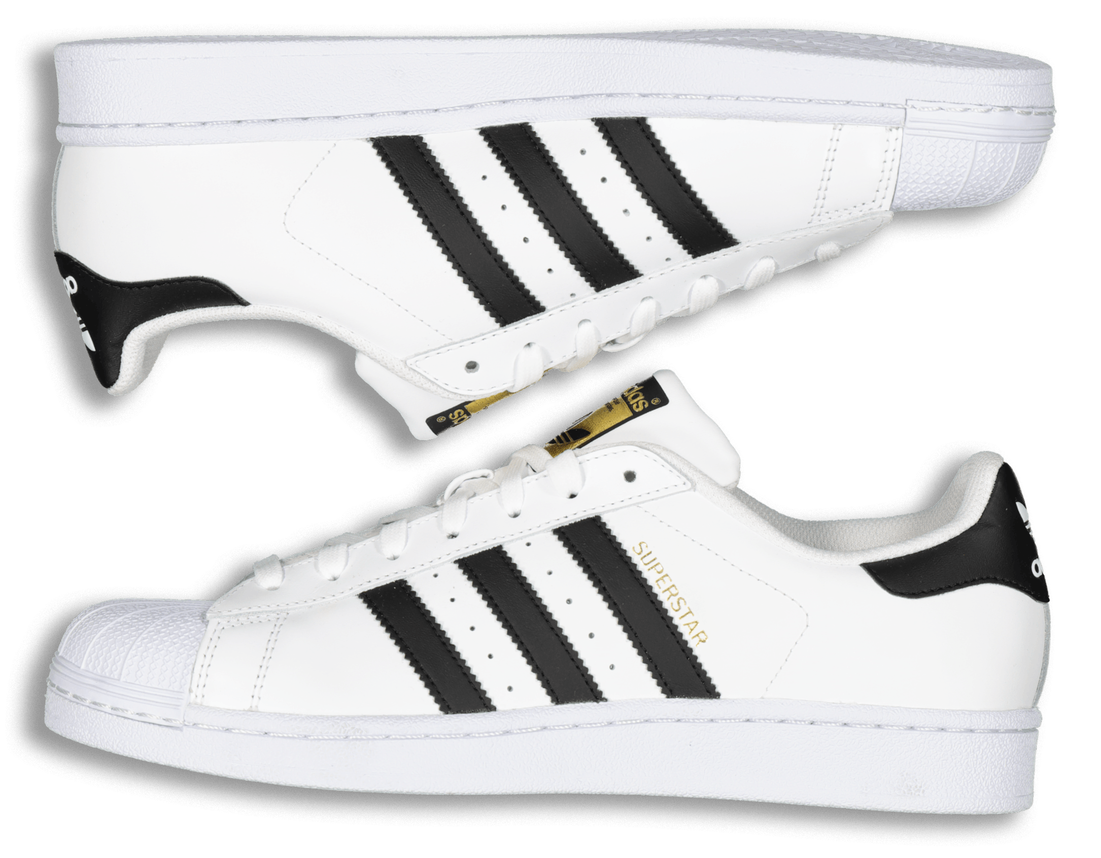 Adidas Shoe Png Adidas Originals Women's Men's Superstar