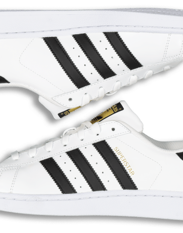 Adidas Clothing Sneakers Hoodie Shoe, adidas PNG | PNGWave