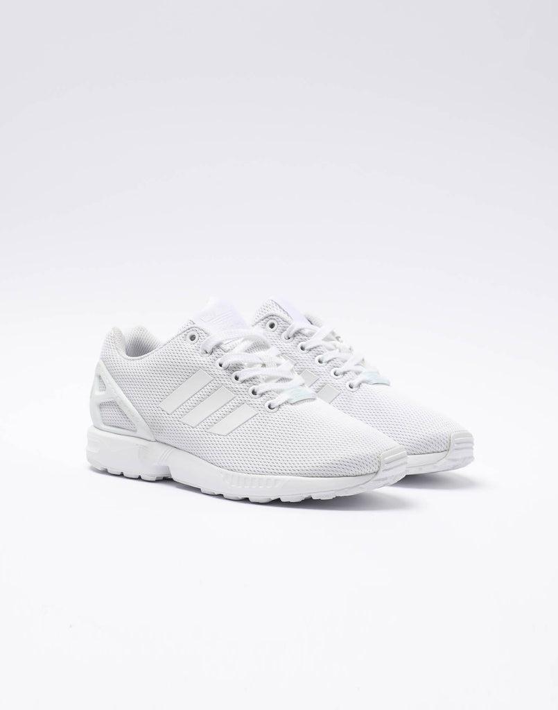 Adidas Original Men's Zx Flux Shoes New Authentic Light