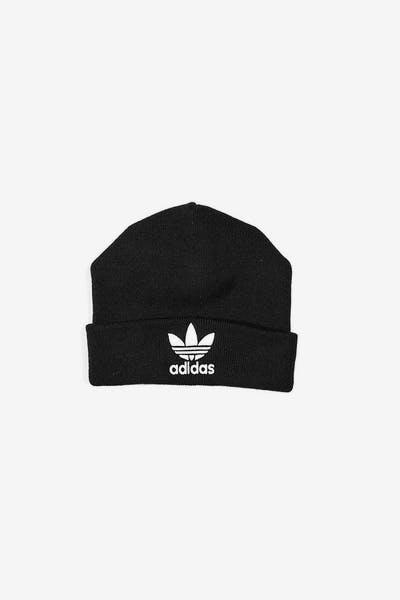 Shop Adidas Headwear - Snapbacks b28b9f3e6f70