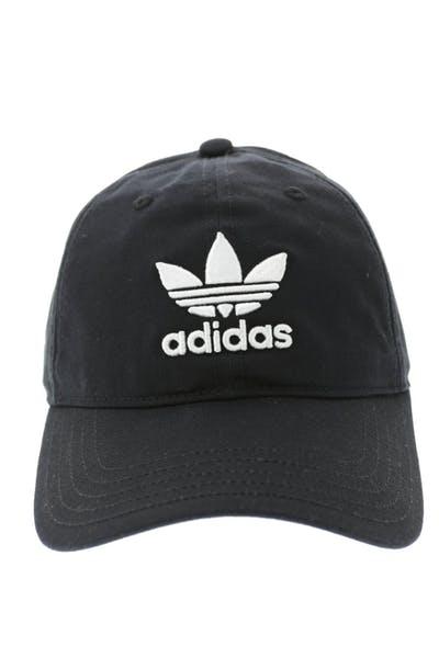 232a6456452 Shop Adidas Headwear - Snapbacks