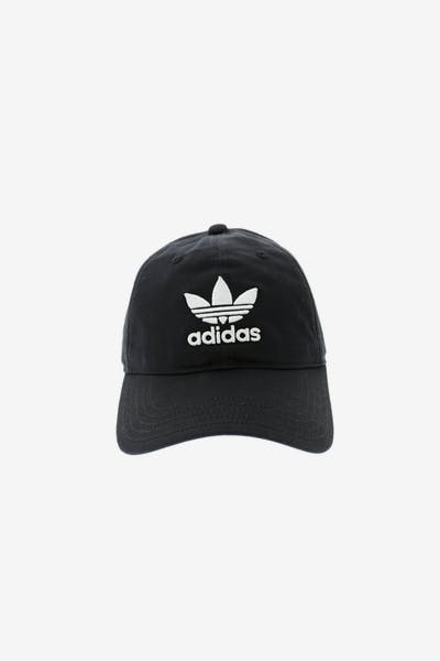 ADIDAS Headwear – Culture Kings 13873a2d0520