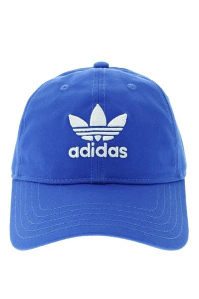 8519fc5424b Adidas - Shop Footwear   Clothing