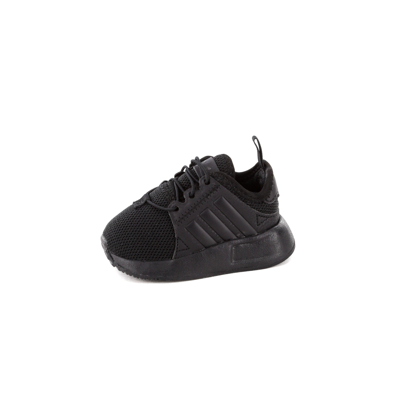 Adidas X_PLR El Infant Shoe BlackBlack
