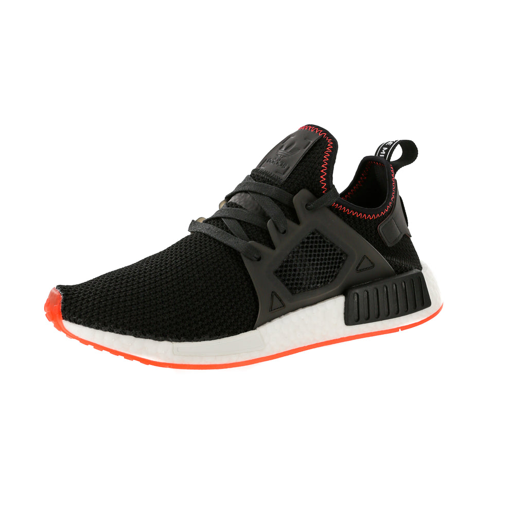 Adidas NMD XR1 WOMEN from !luxe's closet on Poshmark