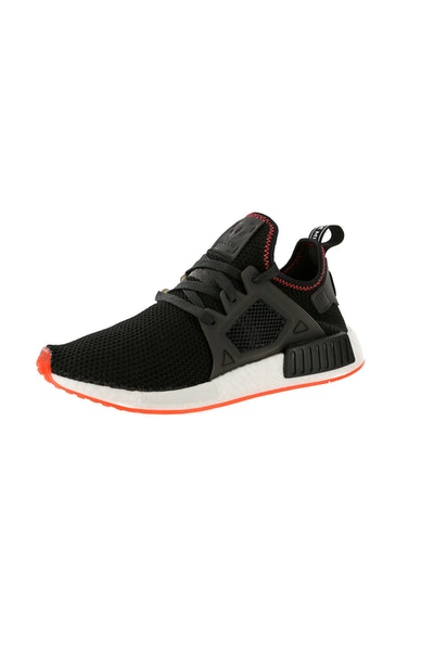 Adidas Originals NMD XR1 Black/White/Red