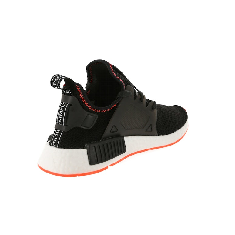 Latest Bb3685 Adidas Originals Nmd Xr1 Runner Boost Primeknit